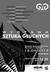 2012warszawa_02