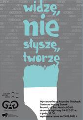 2013poznan_02