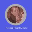 wideo_peczarski