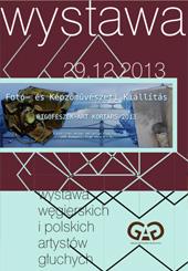 2013budapeszt_02