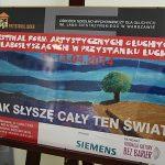 Festiwal Form Artystycznych 2014