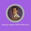 wideo_ostachiewicz